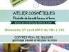 ateliers_sdp_cosmetiques_avril