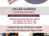 ateliers_couture_24022013