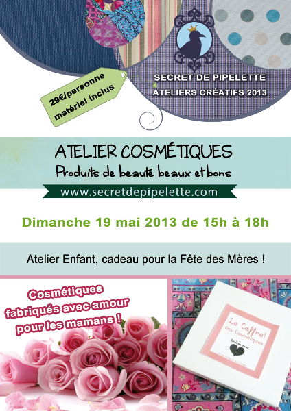 ateliers_sdp_cosmetiques_mai_fetemeres